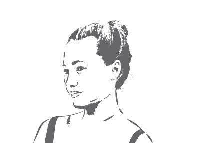 Sandra Kulig Team Bild