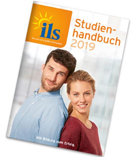 ILS Studienhandbuch 2017