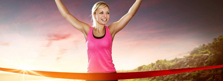 Fitnesstrainer-Abschluss – darauf kommt es an
