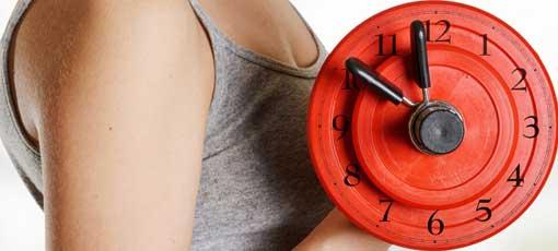 Fitnesstrainer Ausbildung Dauer