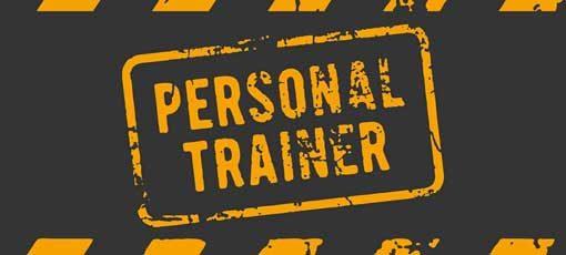 Warum Personal Trainer werden?