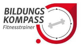 Bildungskompass | Fitnesstrainer