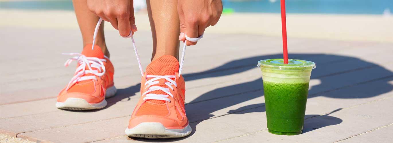 BTB - Fitnesstrainer A- und B-Lizenz + Ernährungsberater