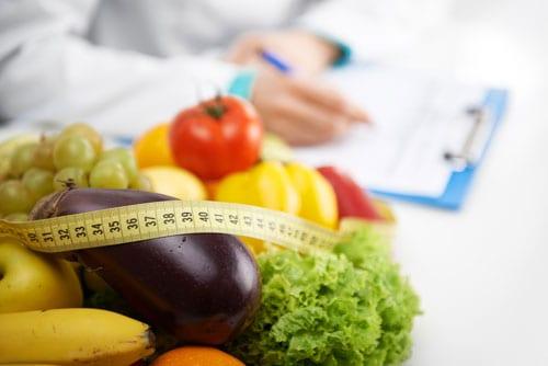 Ernährungsfachwirt / Fachberater Ernährung
