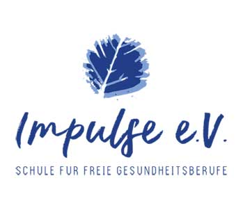 Impulse e.V.  Logo