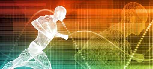Sporttherapeut werden – die Weiterbildung an der Academy of Sports