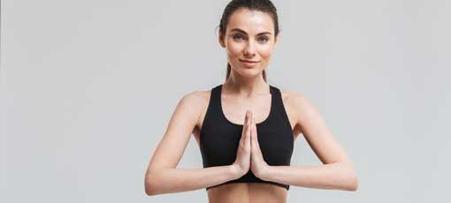 Fitnesstrainer/in B- und A-Lizenz mit zusätzlichen Fachrichtungen Ernährungsberatung für Sportler und Lebensmittelunverträglichkeiten