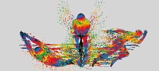 Ausbildung zum Triathlon Trainer